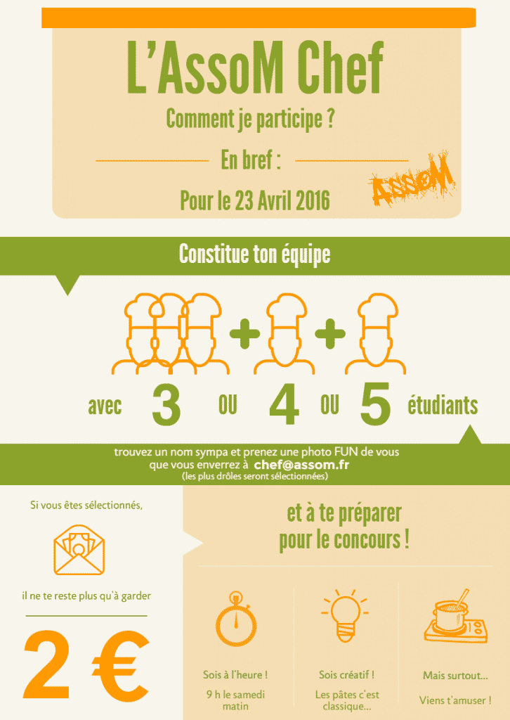 infographie-assom-chef-9-large